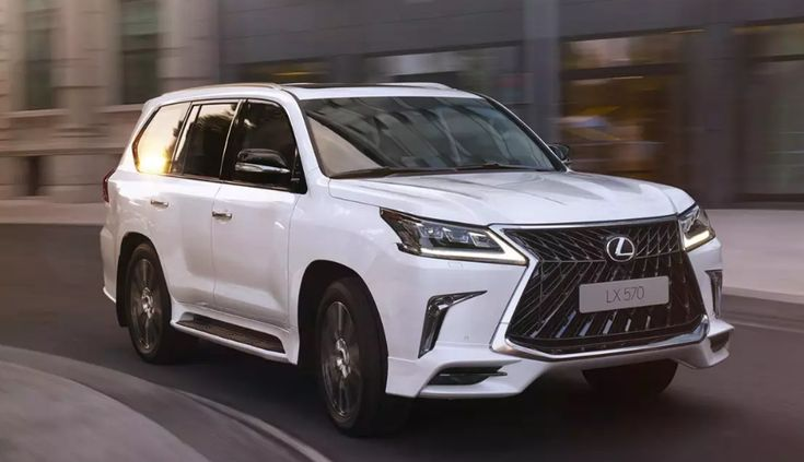 2018 Toyota Lexus LX 570 Release Date and Price –The luxurious SUV Lexus LX is well-known because of its performance and magnificence. It is a massive SUV with adequate lower leg and headroom and might effortlessly accommodate eight travelers. The all-new 2018 Lexus LX 570 includes ...
