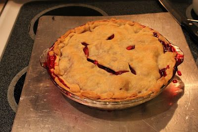 tayberry dessert - Google Search