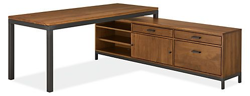 Astonishing Linear File Storage Benches With Cushion Benching Systems Camellatalisay Diy Chair Ideas Camellatalisaycom