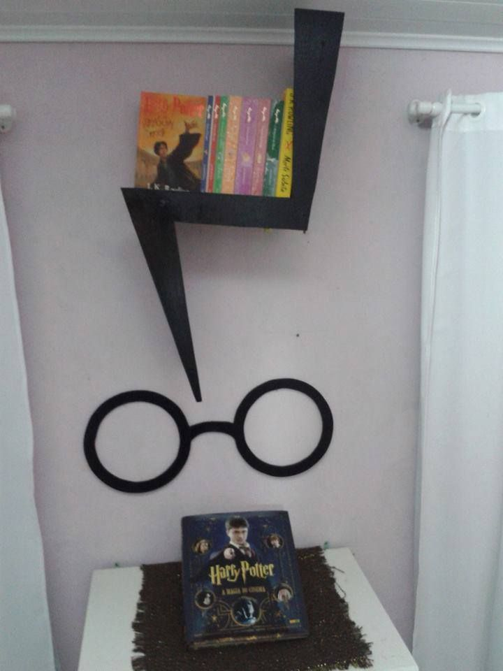 HP corner! I see this in your future @Diana Avery Avery Coons