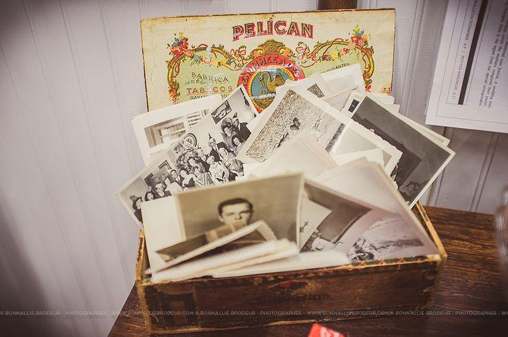 Old pictures, vieille photo, Kiosque, booth, vintage, photographe, photographer, panache, bonnallie brodeur