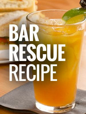 17 best images about famous cocktails on pinterest for Top bar drink recipes