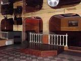 Сдается в аренду помещение 180 квадратных метров, в торговом центре, но адресу ул. Н ародного Ополченияметро Октябрьское Поле,под кафе.