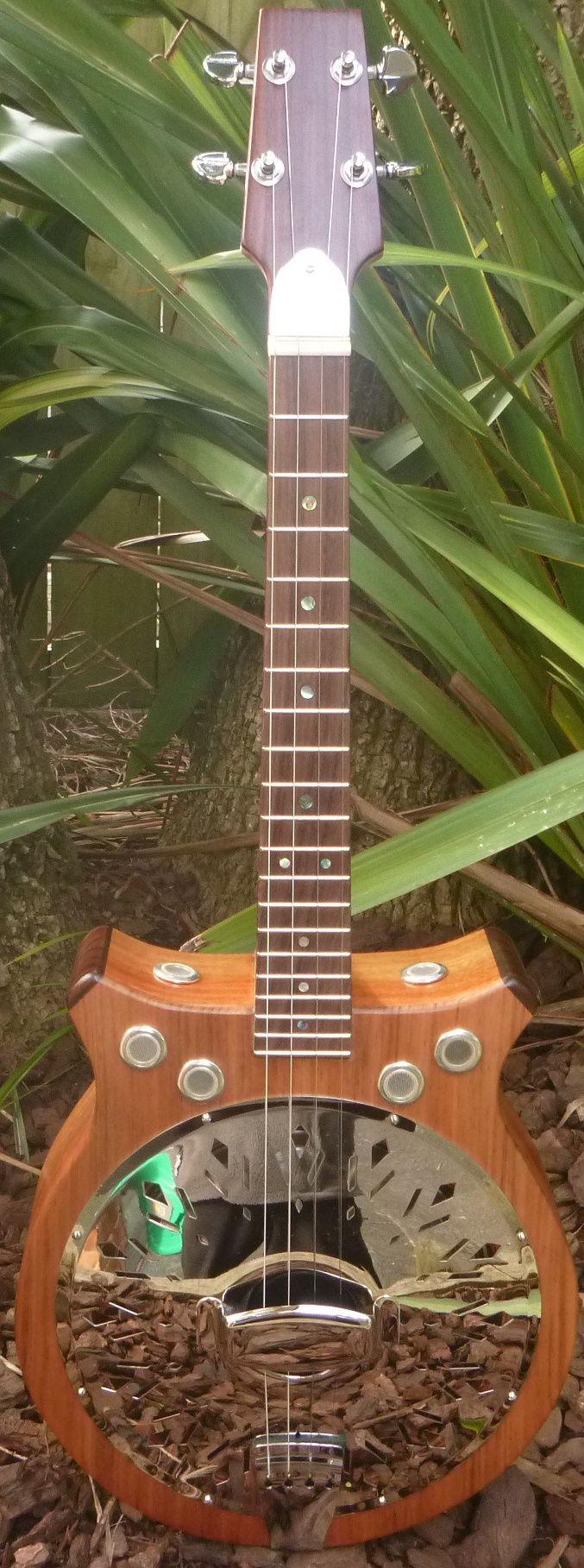 sex-ray-asian-resonator-guitar-manufacturer-xxx