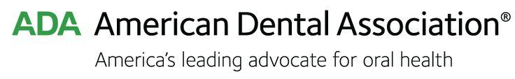 ADA American Dental Association. Dental Benefit FAQs for Patients.