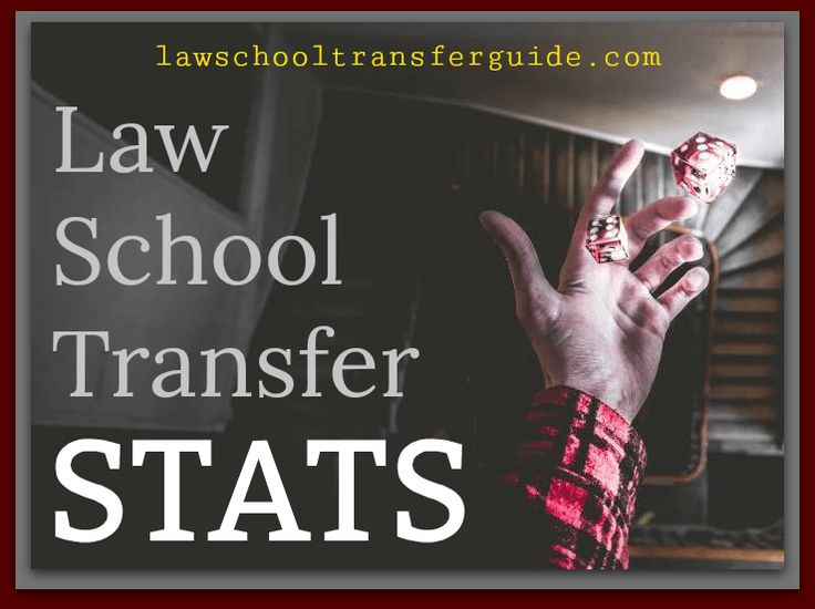 83 best Law School images on Pinterest Knowledge, Law school and - fresh blueprint lsat atlanta