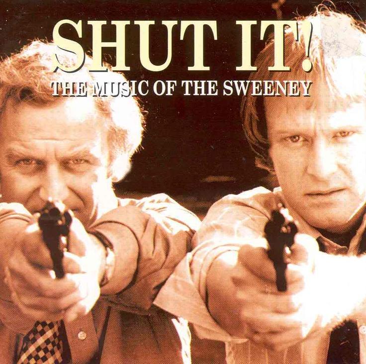 The sweeny