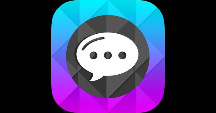 Bible Com App Iphone