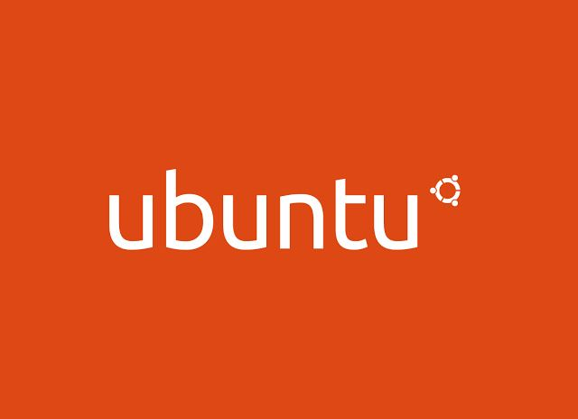 Ubuntu 18 04 1 LTS Bionic Beaver Final Free Download New and latest