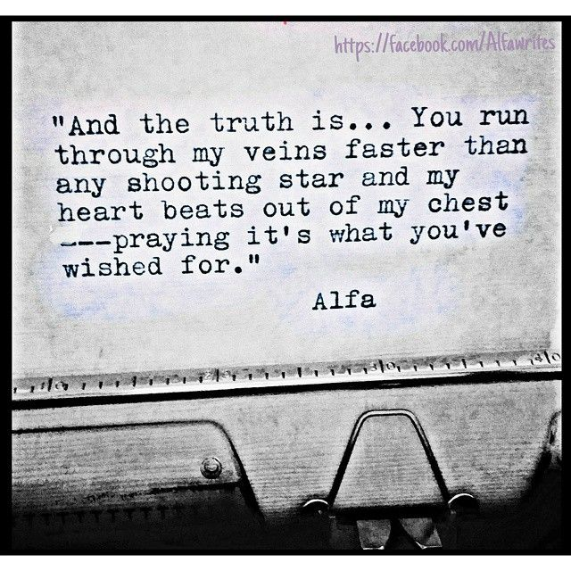 Shooting Quotes: 25+ Best Ideas About Shooting Star Meaning On Pinterest