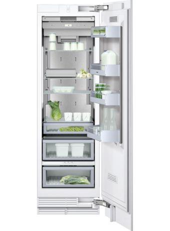 Vario refrigerator, FC, 61cm