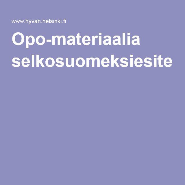 Opo-materiaalia selkosuomeksiesite3_v5.pdf