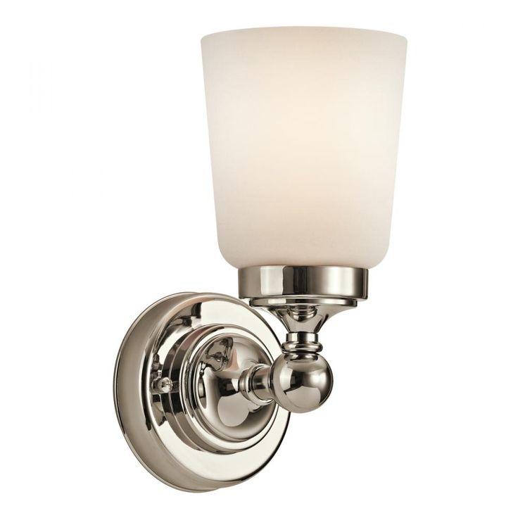 Bathroom Lights Perth 59 best lighting images on pinterest | light pendant, lighting