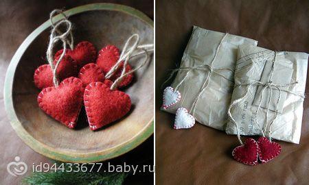 Продолжаю подборку душевных подарков своими руками. романтические подарки. часть1. / романтические подарки своими руками - на бэби.ру