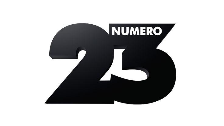 TF1, Canal+ et M6 unis contre la vente de Numéro 23 - http://www.freenews.fr/freenews-edition-nationale-299/freebox-tv-3/tf1-canal-et-m6-unis-contre-la-vente-de-numero-23