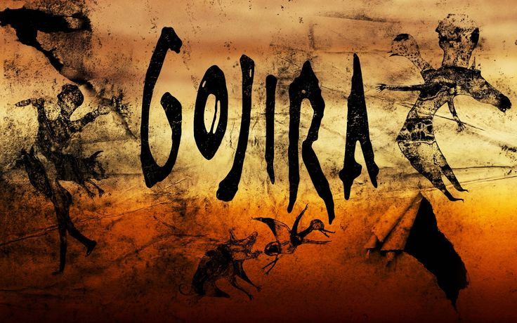 music-gojira-2560x1600-wallpaper-1718884.jpg (2560×1600)