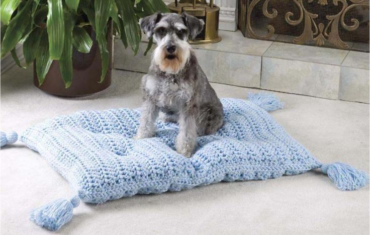 Free Crochet Patterns For Pillow Pets : 85 best images about CROCHET.for.pets on Pinterest ...