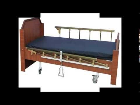 Ev Tipi Hasta Yatağı İZMİR MEDİKAL HOUSE   http://www.medikalsaglikurunleri.com/2-motorlu-hasta-karyolasi-pmk68