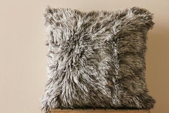 Made out of wool, the cushions are a blend of traditional into modern designs, made exclusively just for you. Taking custom orders in cushion as well: any design and materials that you are into! These prints are hand-made from scratch, using natural dye and traditional weaving