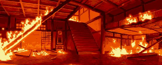 В Крыму сгорел дом, трое пострадавших в больнице http://ruinformer.com/page/v-krymu-sgorel-dom-troe-postradavshih-v-bolnice  В Саках на пожаре сотрудники МЧС спасли трёх человек. По сообщению пресс-службы МЧС России по Республике Крым, возгорание произошло накануне в частном домовладении на улице Тимирязева.«По прибытию спасателей было установлено, что пожар возник в пристройке и огонь уже распространяется на жилой дом, ситуация усложнилась сильным задымлением. Крме того, поступила…
