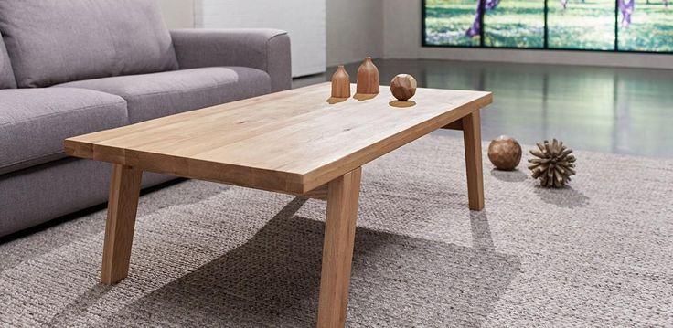KUISO - Coffee Tables | Nick Scali Furniture