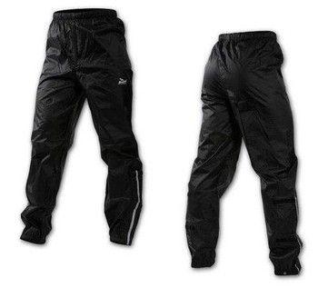 Spodnie dresowe ROGELLI