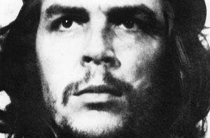 Che Guevara, Argentine Revolutionary