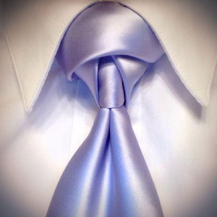 The Viper Knot