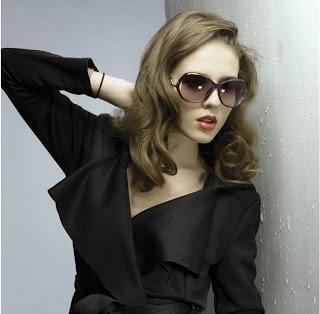 20 Best Cute Sunglasses Images On Pinterest Eye Glasses