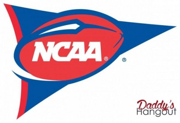 Daddy's Hangout College Football Predictions for Week 2 via @daddyshangout #CollegeFootball #Tennessee #VirginiaTech