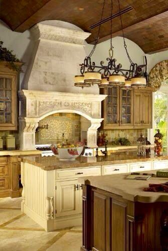 World Bedroom Furniture: 214 Best Images About Kitchen: Range Hoods/Mantels/Arches