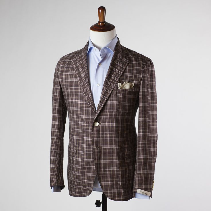 107 best Sport Coats images on Pinterest | Sport coats, Blazers ...