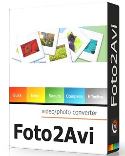 Foto2Avi is a freeware video/photo converter to avi/mkv/mp4/mpeg/flv. It is a video editor too. Foto2Avi can create photo slideshows or can be used as a regular video editor in order to cut or join video files. The video result can be exported as a single video file, like avi or as dvd format (dvd authoring). Foto2Avi from the version 3.0 can generate High Definition videos (HD) with quality similar to blu ray.