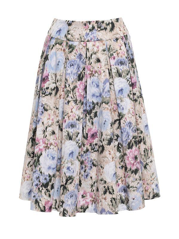 Pastel Daze Skirt | Skirts | Review Australia