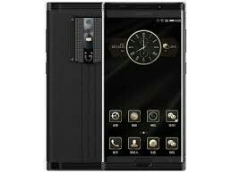 Gionee M2017 Android phone has come make a bang in 2017 with a long-lasting Battery and security Scanner https://sbrknowledge.blogspot.in/2017/01/gionee-m2017-android-phone-has-come.html?m=1