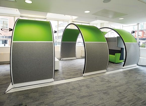 Performance Office Furniture Design Mesmerizing Design Review