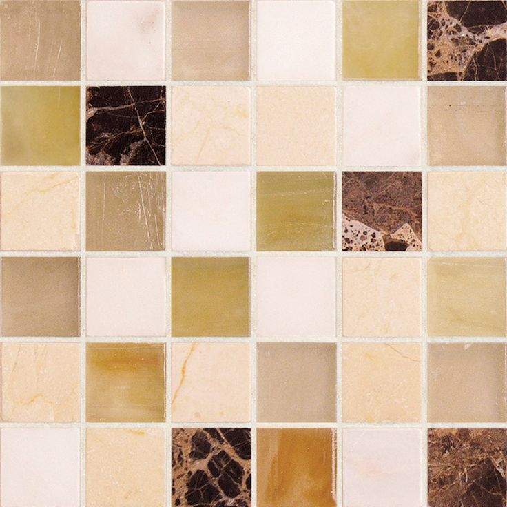 20 best images about earth art 1 x 1 glass mosaic on