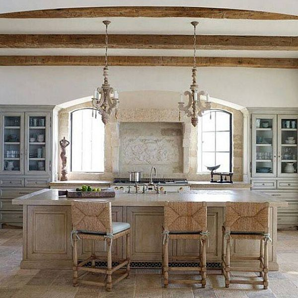 Used Kitchen Cabinets Phoenix Az: 200 Best Kitchen , Range Hoods Images On Pinterest