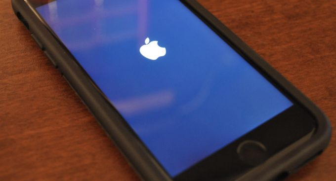 PSA: Is your iPhone suddenly crashing? Heres why (and how to fix it)