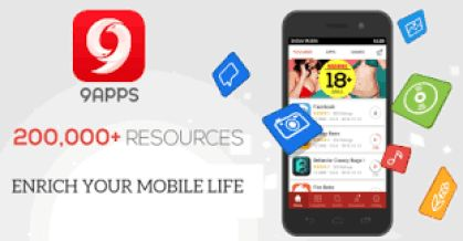 Pin by 9apps Download on 9apps Android apps, Best free