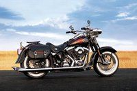 How to Choose the Best Harley Davidson Model For You | eHow