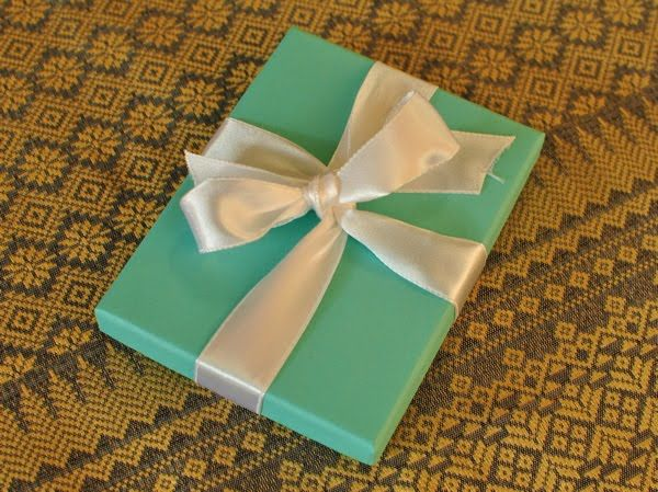 how to tie a tiffany bow diy pinterest horses bows and ties. Black Bedroom Furniture Sets. Home Design Ideas
