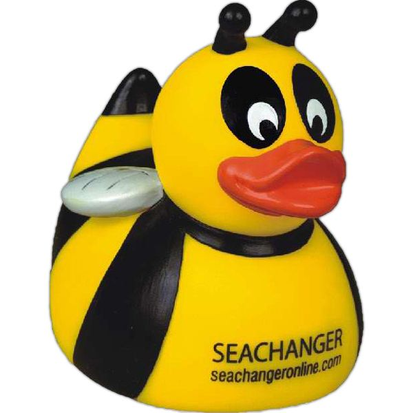 17 Best Images About Rubber Duck On Pinterest Shops