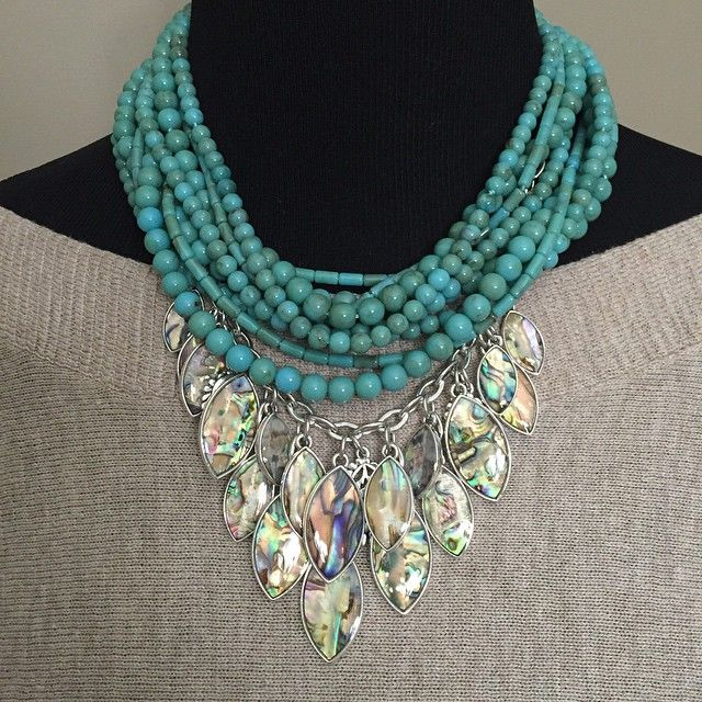 13 Best Images About Premier Jewelry