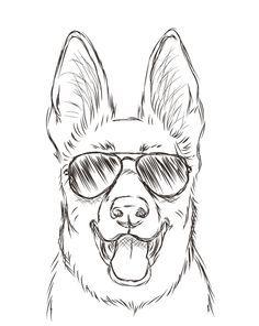 The Scratchbook: Michele Nicolette - Dog Milk