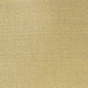 140191 - Gold Fabric