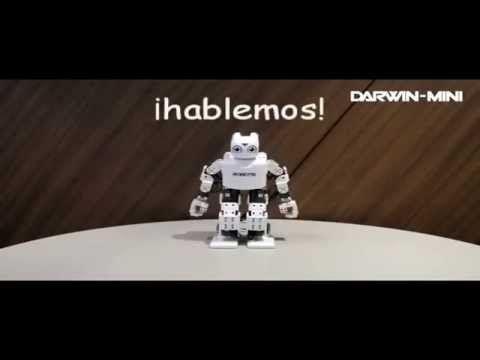 Robótica Educativa. Educación. RO-BOTICA - YouTube Nos presenta las posibilidades que ofrece la robótica al aprendizaje basado en problemas #programación #aulas interactivas #robótica