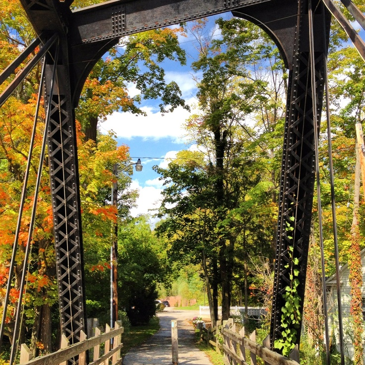 17 Best Images About Gates Mills Ohio On Pinterest