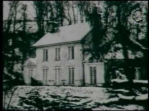 Вулф, Вирджиния. Virginia Woolf (1882-1941) (sl)
