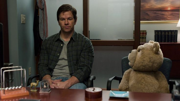 Ted 2 Movie Trailer | Cinemax - http://getmybuzzup.com/ted-2-movie-trailer-cinemax/